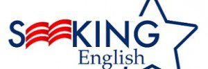 Seeking English